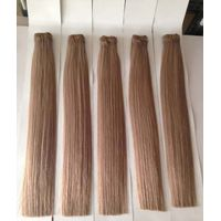 Wholesale Virgin Brazilian Remy Hair Stright Hair Weave
