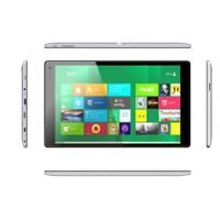 8 Tablet PC with Window OS