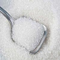 White Crystal ICUMSA 45 Sugar thumbnail image