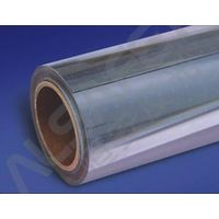 ASD700 -- metalized reflective sheets/film