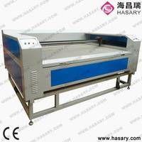 co2 laser cutting machine price