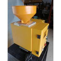 Metal Separator thumbnail image