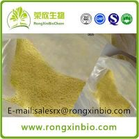 High Purity Steroid Powder Trenbolone Hex cas:23454-33-3 For Muscle Gaining