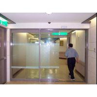TD Series/ TG Series- Telescopic Sliding Door (130KG*2, 90KG*4)