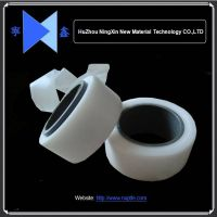 0.1mm*50mm*10m ptfe skived film