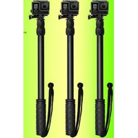 Easy-carrying for compact camera mobile phone monopod thumbnail image