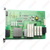 YAMAHA POWER BOARD ASSY KJJ-M5880-003 smt power board