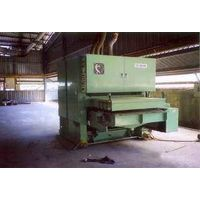 Over 70 of the Best Machines for Timber, Woodworking, Sawmill, Furniture making, etc thumbnail image