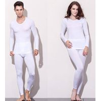 couples' long johns/ thermal underwear thumbnail image