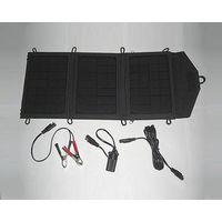 SHB 14W Fordable Solar Panel thumbnail image