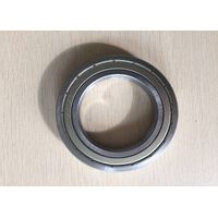 62305 zz Original NSK Deep Groove Ball Bearing For Finiture Manufacturing