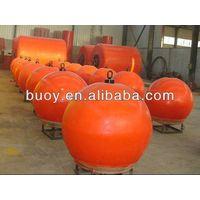 HNG0.3 mooring buoy thumbnail image