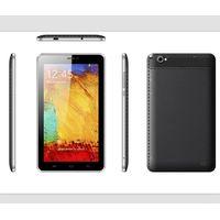 MTK8382 7''inch tablet pc HD screen Qual core