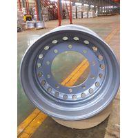 13.00x22.5 tubeless wheel rim euro type thumbnail image