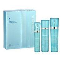 Novostrata Regeneration 3 in 1 Set cosmetics