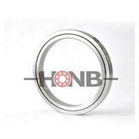 High speed crossed roller bearings SX011814 thumbnail image