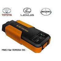 MVCI for TOYOTA TIS thumbnail image