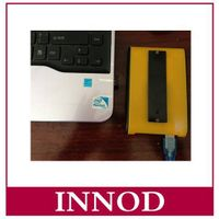 desktop usb UHF RFID Reader and writer