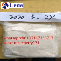 New product MDPEP similar with PVP in stock(WicKr:cherry171WhatsApp:86+17117333717 thumbnail image
