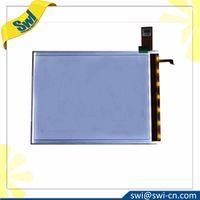 6inch 800x600 EPD E-ink E-Paper