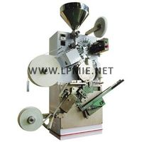 CCFD6 Tea Bag Packaging Machine