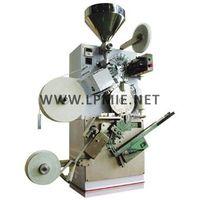 CCFD6 Tea Bag Packaging Machine thumbnail image