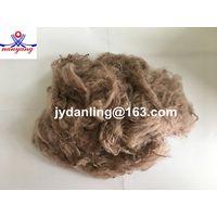 Regenerated Polyester Staple Fiber (PSF) thumbnail image