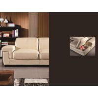 livingroom sofa series