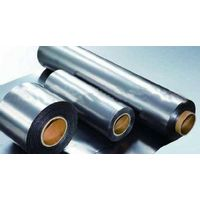 High Thermal Conductivity Pyrolytic Graphite Sheets