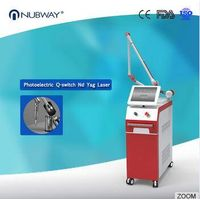 nd yag laser tattoo removal machine remove tattoo laser ND yag