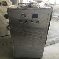 DH-B Series Air Compressor