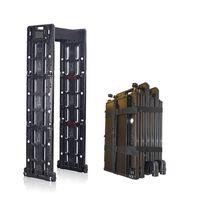 Portable Wlak through Metal Detector UM700 thumbnail image
