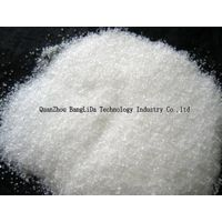 Factory price SAP ---super absorbent polymer production