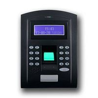 Fingerprint Access Control FK1001