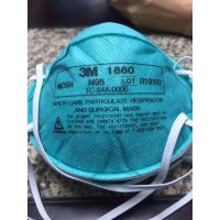 3M N95 1860 mask