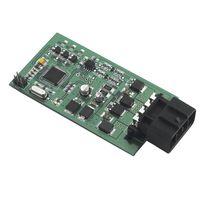 SMT DIP PCB, Circuit Board Assembly, PCB Assembly Fabrication thumbnail image