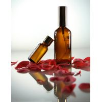 Synthetic perfume: rose oxide 90