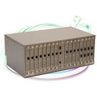 N5000 Multi-Service Access Platform(MSAP)
