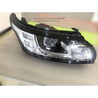 Headlamp light assy for LAND ROVER Range Rover Sport 2014-2017 LR044261 RH