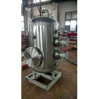 industrial tank heater customized electric tank heater manufacturer thumbnail image