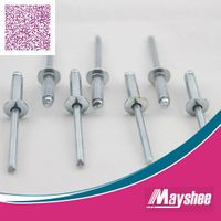 Steel rivet thumbnail image