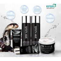 korea ariany cosmetics skin care serum cream
