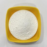 High quality 1-Boc-4-Piperidone cas 79099-07-3 white powder 1-Boc-piperidin-4-one thumbnail image