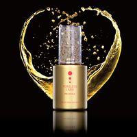 CRE CHEZ Sebum Precious Oil