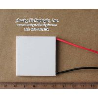 TEC Modules Thermoelectric Coolers