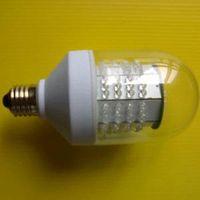 LED energy saving light-196led