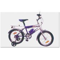 bicycle/bike/cycle