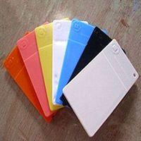 Crystal Rainbow Series Pearl Pigment