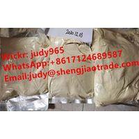 5cladbas 5cl-adb-as adbb adb-b yellow white powder crystal safe shipping Wickr:judy965