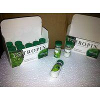 Igtropin lr-3
